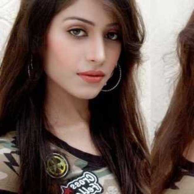 Female Models Escorts in Islamabad