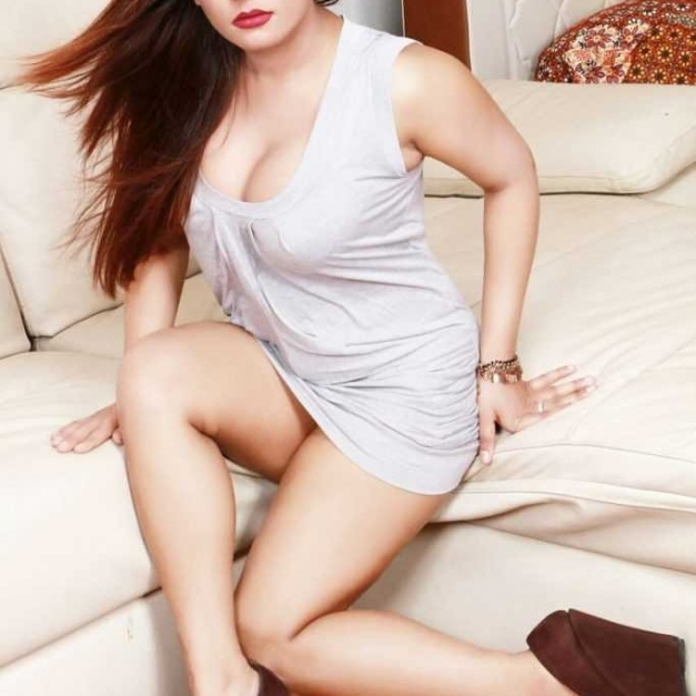 Ideal Respectful Escorts in Islamabad
